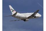 България Ер обяви нови редовни полети до Будапеща