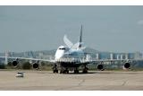 Летищата във Варна и Бургас с нови терминали до 2013 година