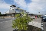Летище Варна очаква до 10% ръст на чартърните полети това лято