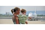 Летище Варна отваря на 01 Март 2012