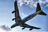 Повече полети от Варна и Бургас до Москва за лятото 2012