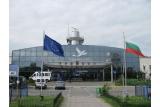 Откриват Туристически Информационен Център на Летище София