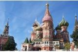 Чартъри от и до Русия