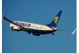 Ryanаir пуска нови полети от Пловдив до Франкфурт