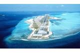 Нова летищна такса на летището в гр. Мале на Малдивите