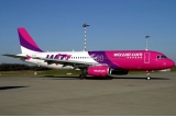 Wizz Air планира да въведе такса за ръчен багаж
