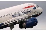 British Airways позволиха използването на телефони и таблети по времена полет