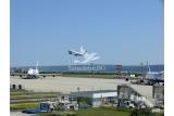 Затварят летище Варна за ремонт
