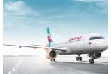 Германска нискотарифна компания започва полети от София