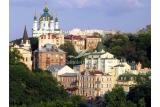 Възобновяват директните полети от Летище София до Киев