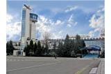 Новият терминал на летище Бургас ще предлага 31 гишета