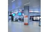 Директни полети от София до 50 летища тази зима