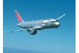 FlyNiki лети 3 пъти дневно до Виена