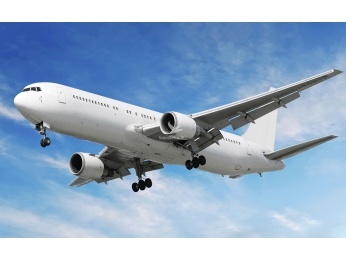 Разрешено е използването на телефони и таблети по време на полет в САЩ