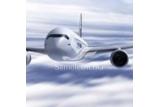 Преговарят за директен полет до Китай