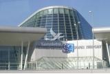 Летище София беляза ръст от 6,5 % на пътниците