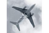 Air France обяви нова ниско бюджетна авиокомпания Hop!
